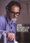 [Jon Schueler Painting - video]
