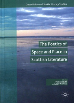 [Schueler in The Poetics of Space and Place in Scottish_Literature]